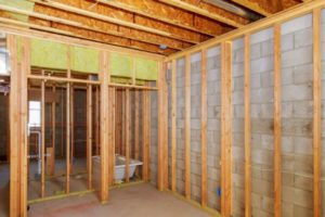 Cheap Home Insulation